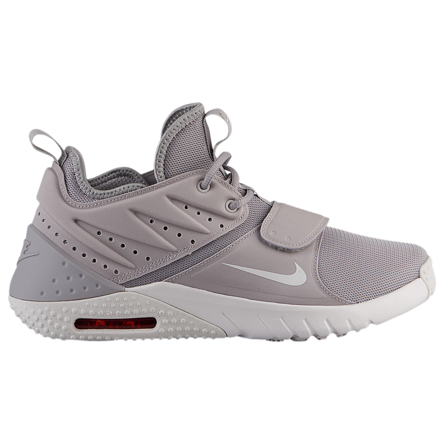 762a3be3f0 Nike Air Max Trainer 1 - Men's - Training - Shoes - Atmosphere Grey ...