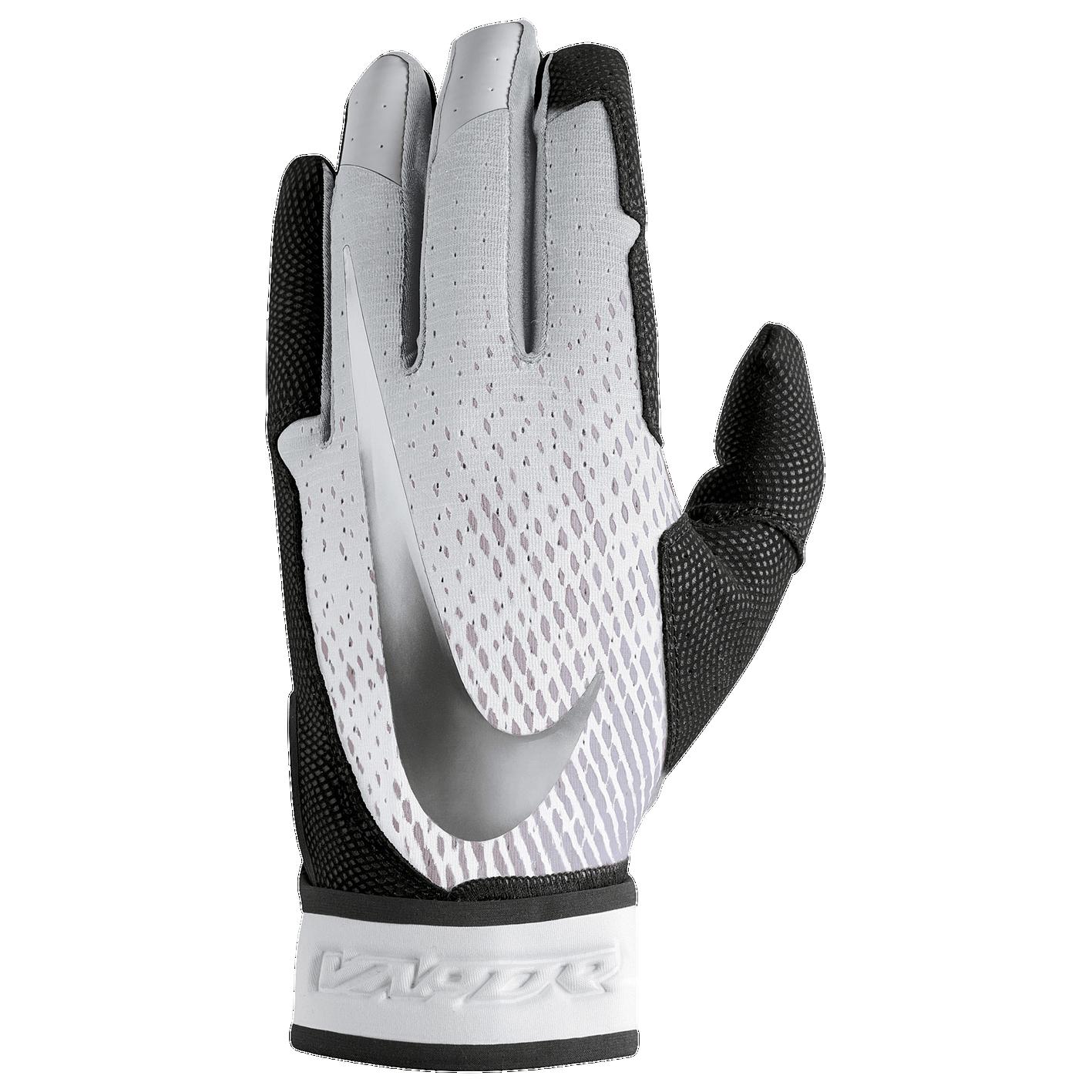 Nike Vapor Elite Batting Gloves Men S Baseball Sport Equipment 9c67203ad64f7