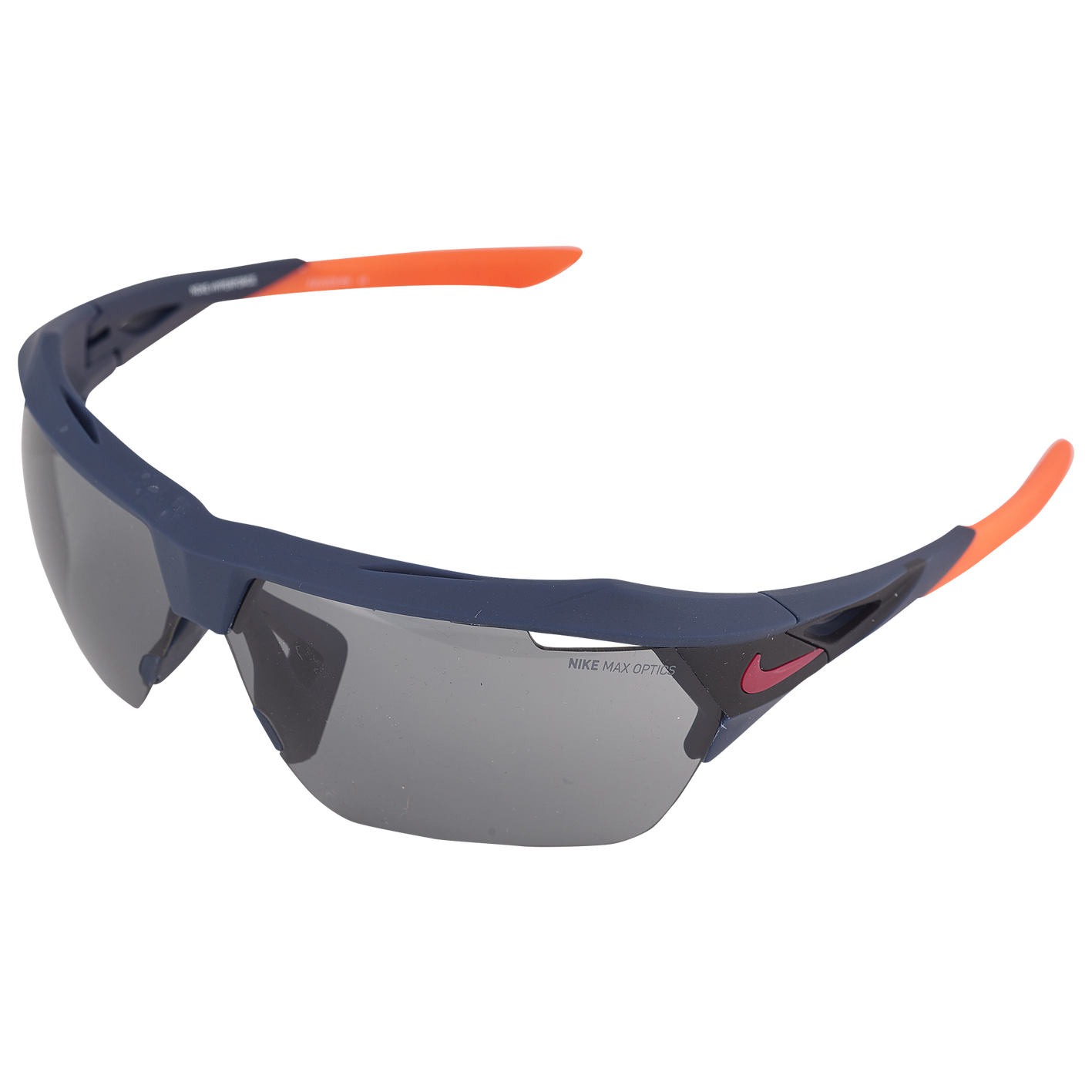 a7c1abf1317 Nike Hyperforce M Sunglasses - Baseball - Accessories - Obsidian ...