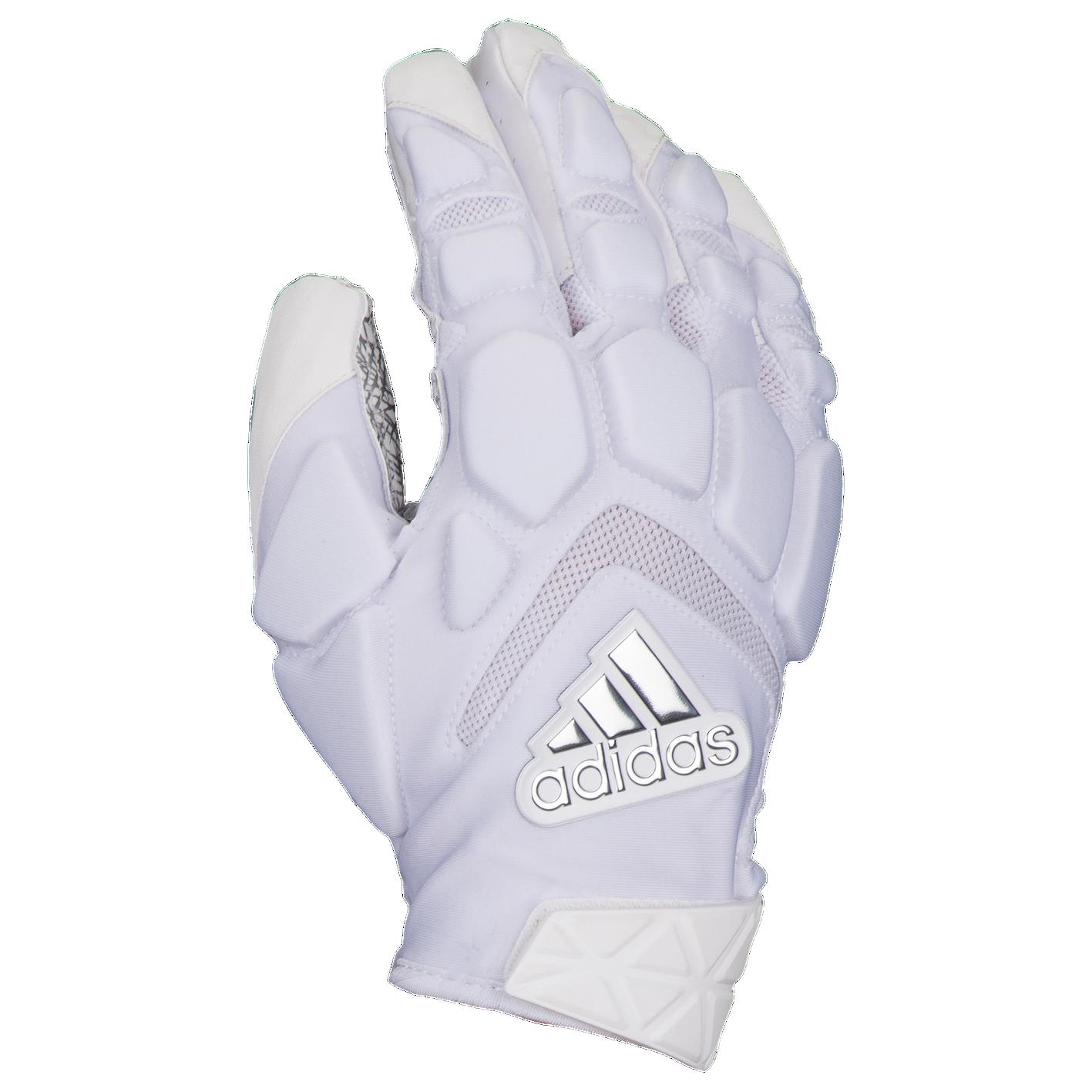 b6a8db7356c adidas Freak Max Lineman Gloves - Men s - Football - Sport Equipment ...