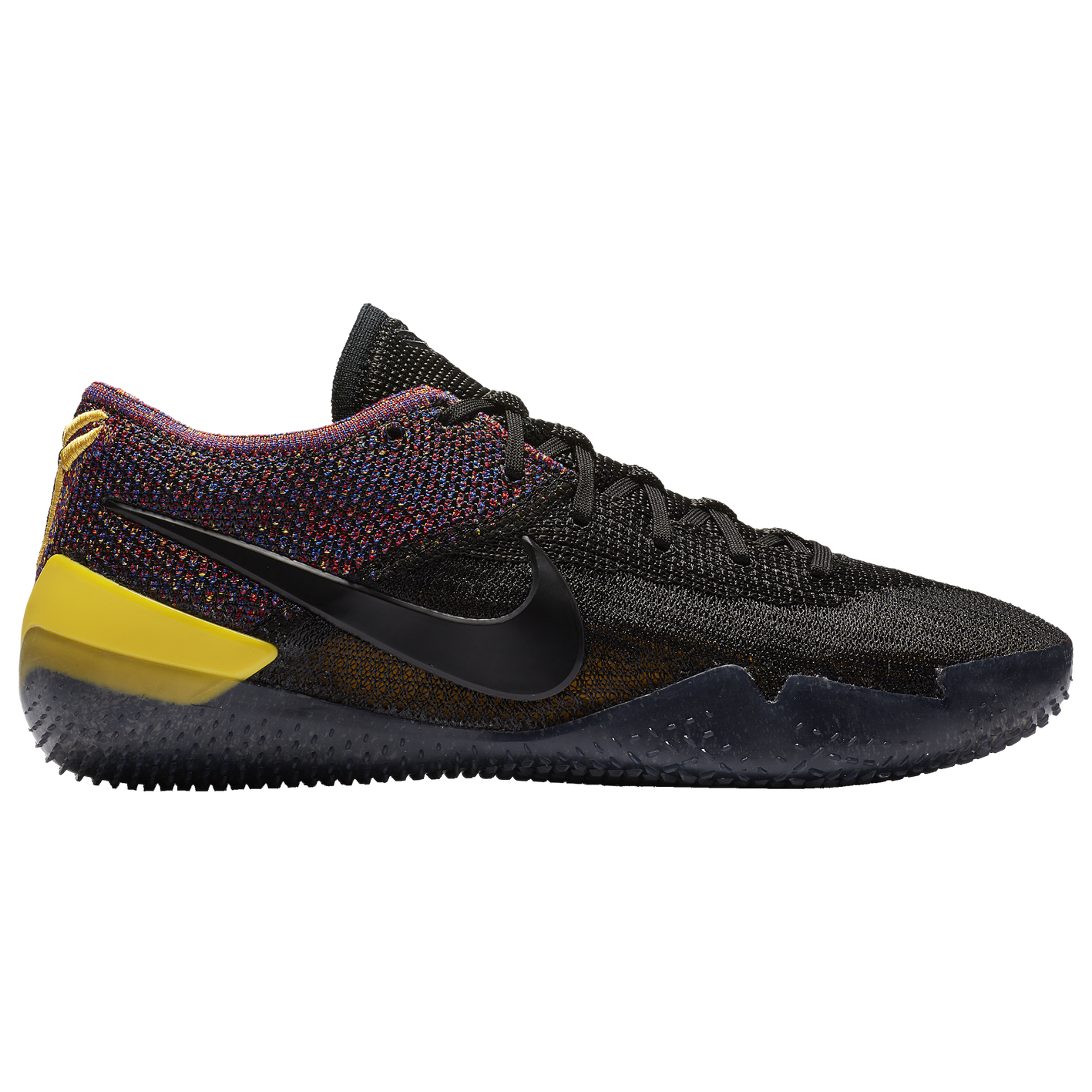 beb100eeafdd Nike Kobe AD NXT 360 - Men s - Basketball - Shoes - Bryant