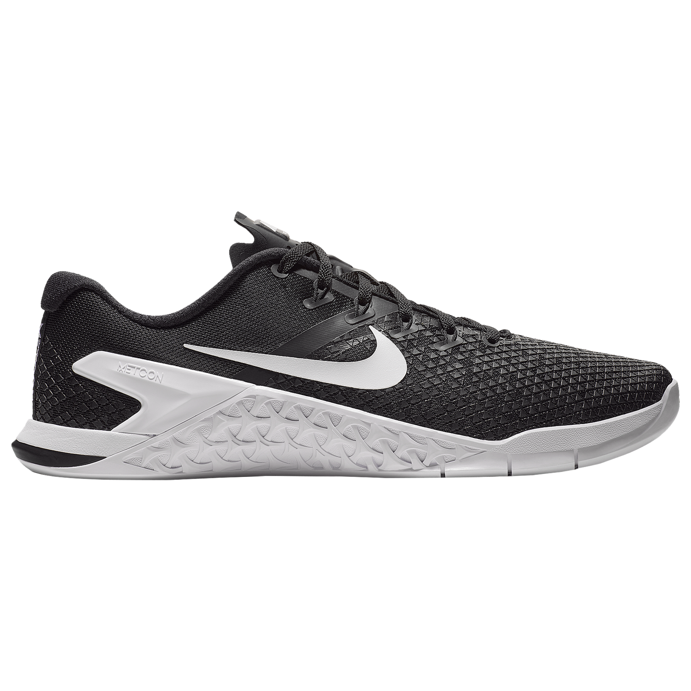 c1a916635581e Nike Metcon 4 XD - Men's - Strength/Weight Training - Shoes - Black ...