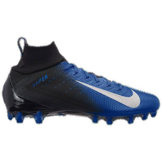 63922c6d345 Nike Vapor Untouchable 3 Pro - Men s - Football - Shoes - Black ...