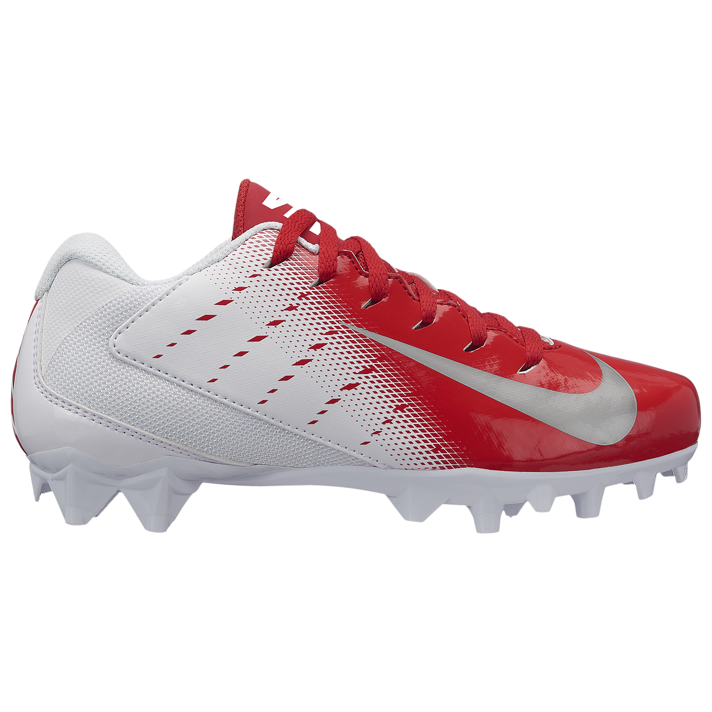 105fc3e7ae1d Nike Vapor Varsity 3 BG - Boys' Grade School - Football - Shoes ...