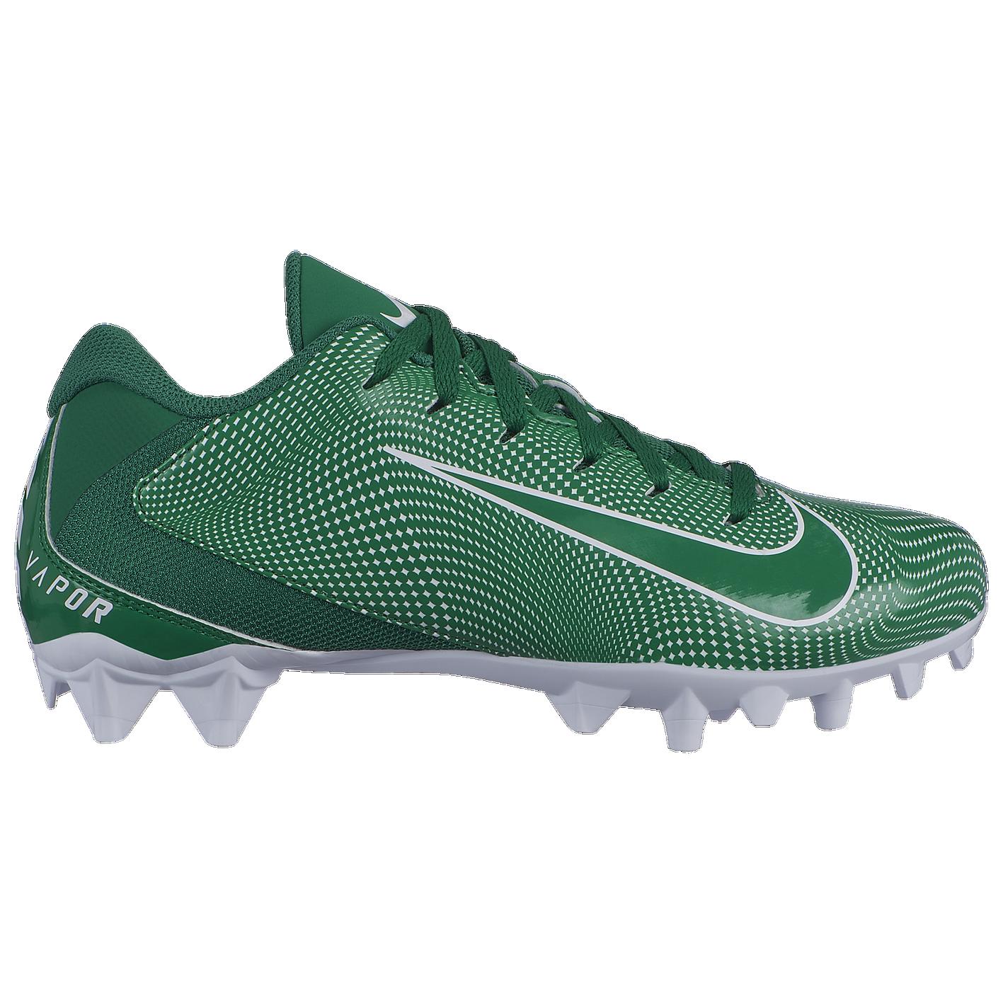 50a1f6903 Nike Vapor Untouchable Varsity 3 BG - Boys' Grade School - Football ...