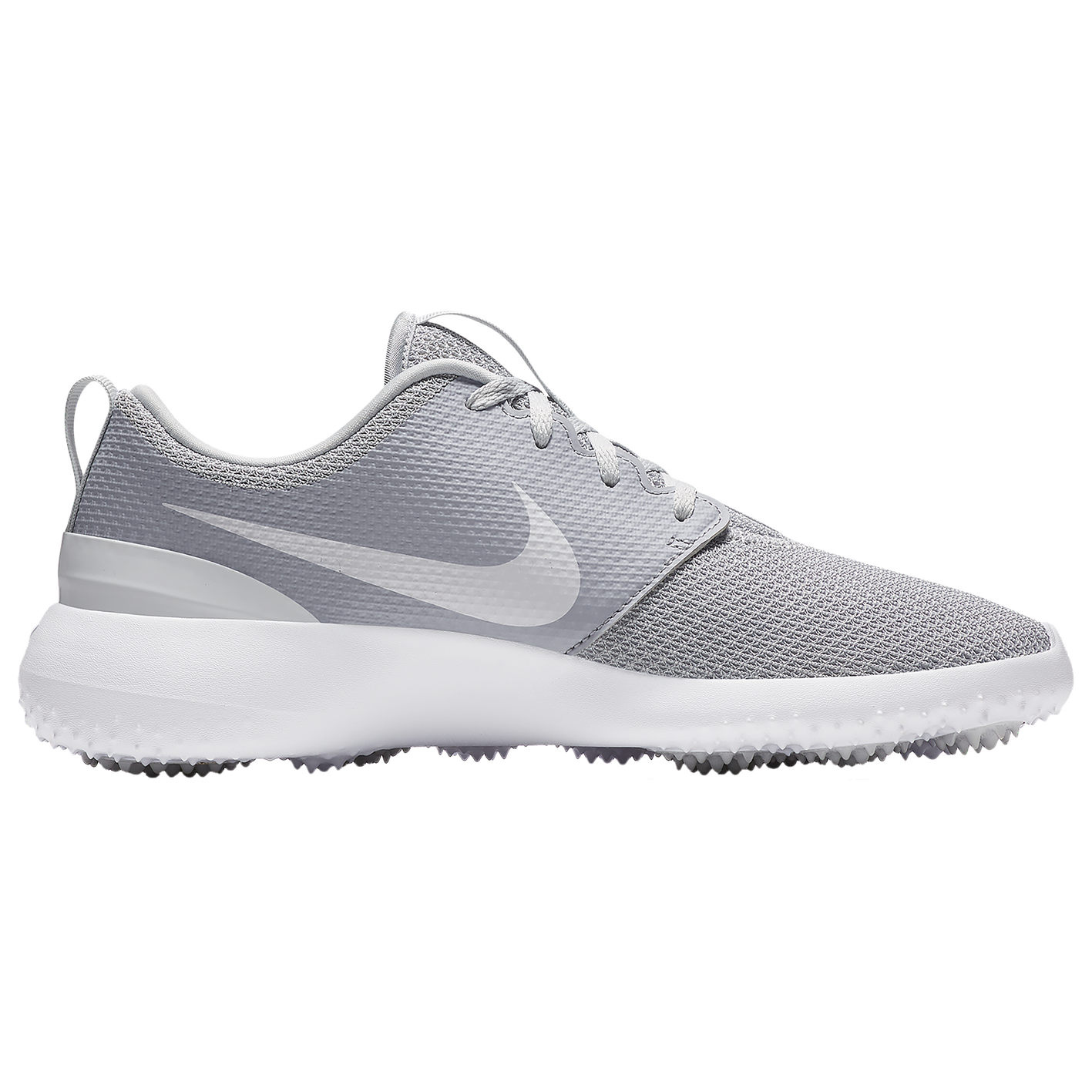 4288a171df940 Nike Roshe G Golf Shoes - Men s - Golf - Shoes - Pure Platinum White