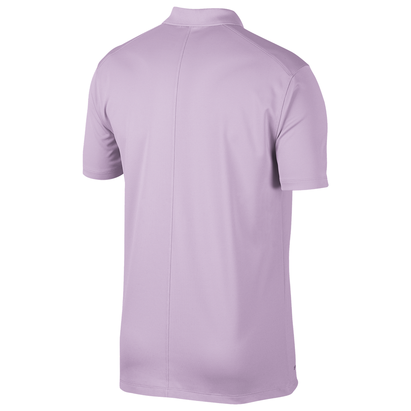 dbc0ef4f Nike Dri-Fit Victory Solid Golf Polo - Men's - Golf - Clothing ...