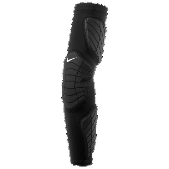 Football Leg Pads Nike