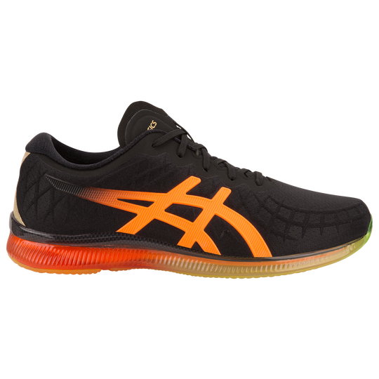 ef74c61f35 ASICS® GEL-Quantum Infinity - Men s - Running - Shoes - Black ...