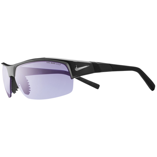 19bf8bb66d77 Nike Show X2 Sunglasses. $175.99. Product #: 20621095. Selected Style: New  Stealth/Max Golf Lens