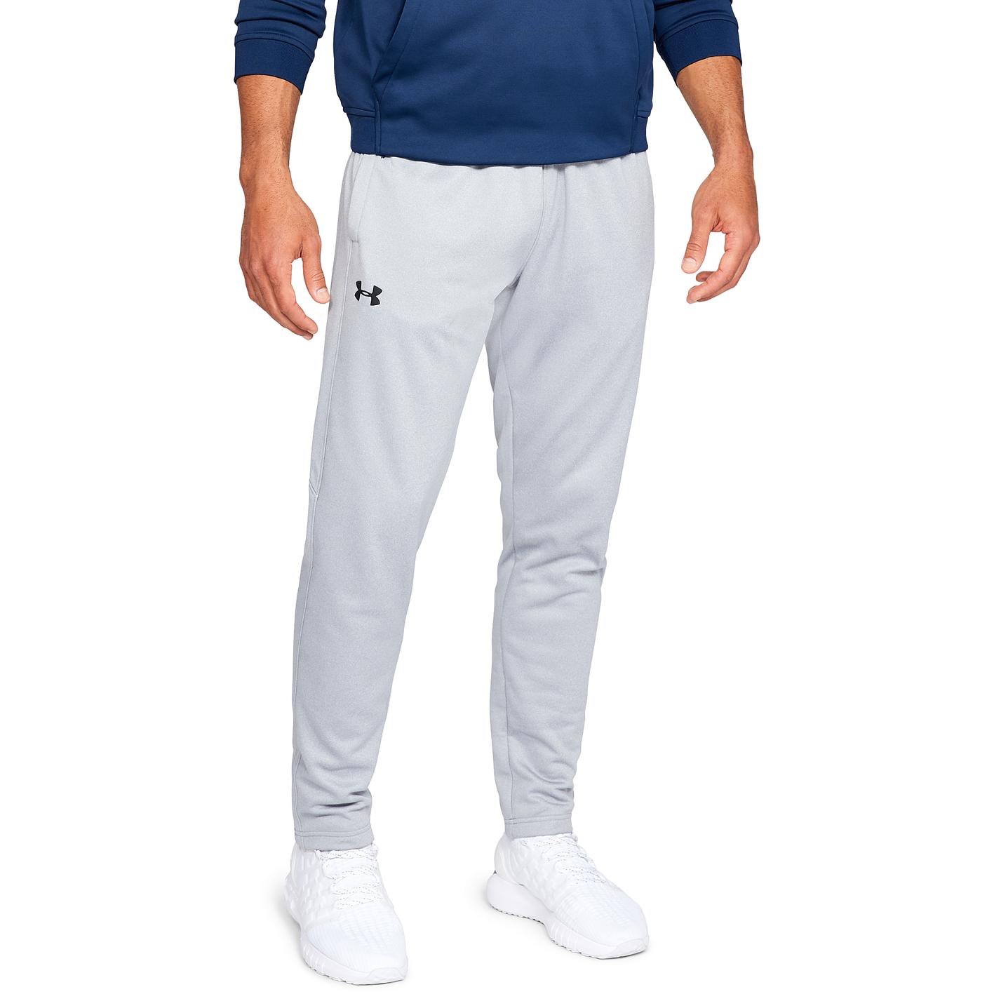 300717d7 Under Armour Armour Fleece Pants - Men's - Training - Clothing ...