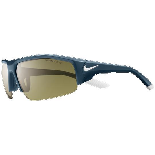 2746dc5c35 Nike Skylon 15 Sunglasses - Baseball - Accessories - Matte Dark ...