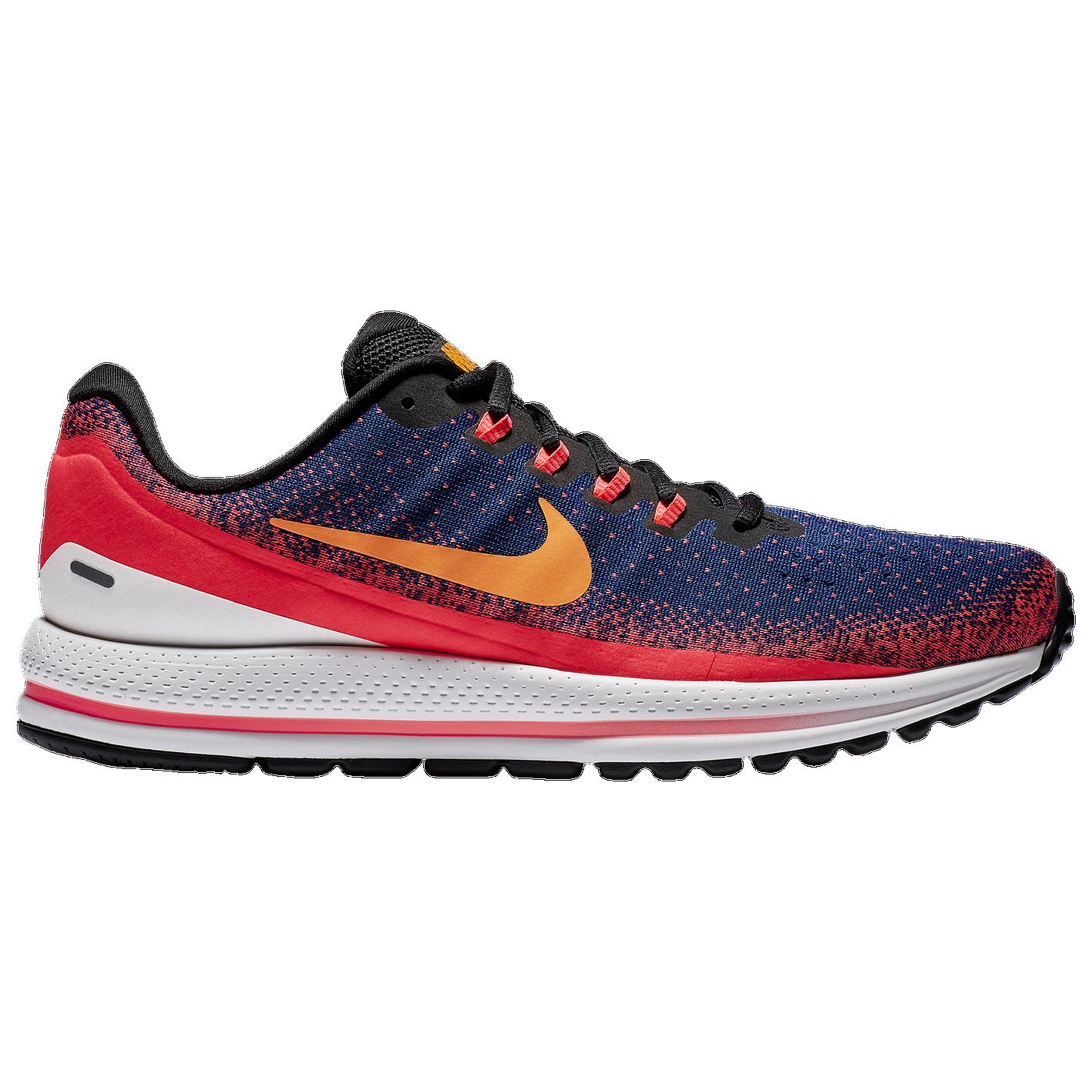 buy online 0633f 83404 Nike Air Zoom Vomero 13 - Men s