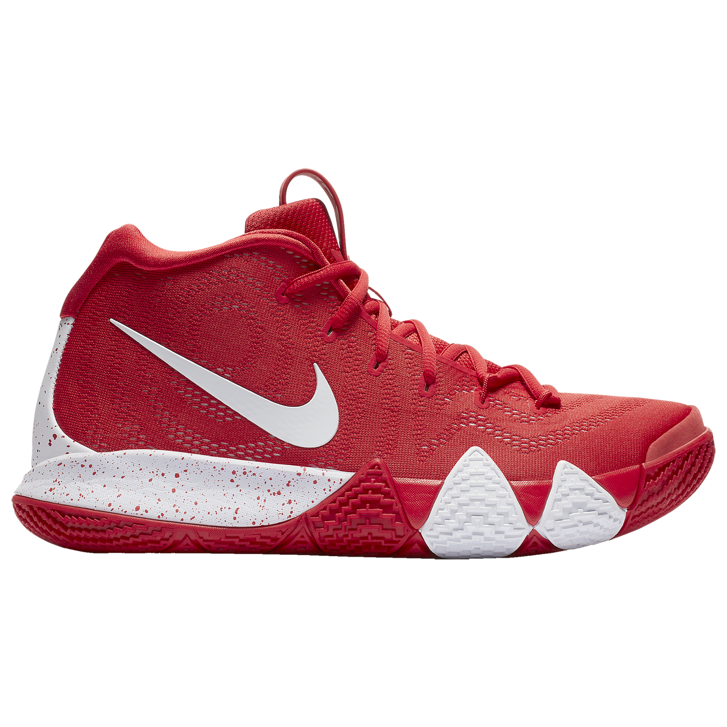 8b0a029cf049 Nike Kyrie 4 - Men s - Basketball - Shoes - Irving