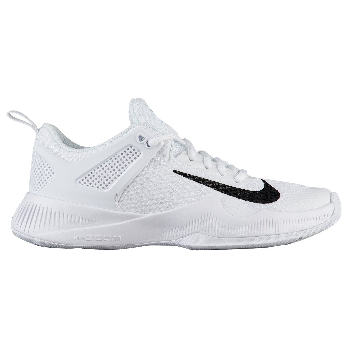 a3510ef47b09 Nike Air Zoom Hyperace - Women s.  99.99. Product    2367100. Selected  Style  White Black Wolf Grey ...