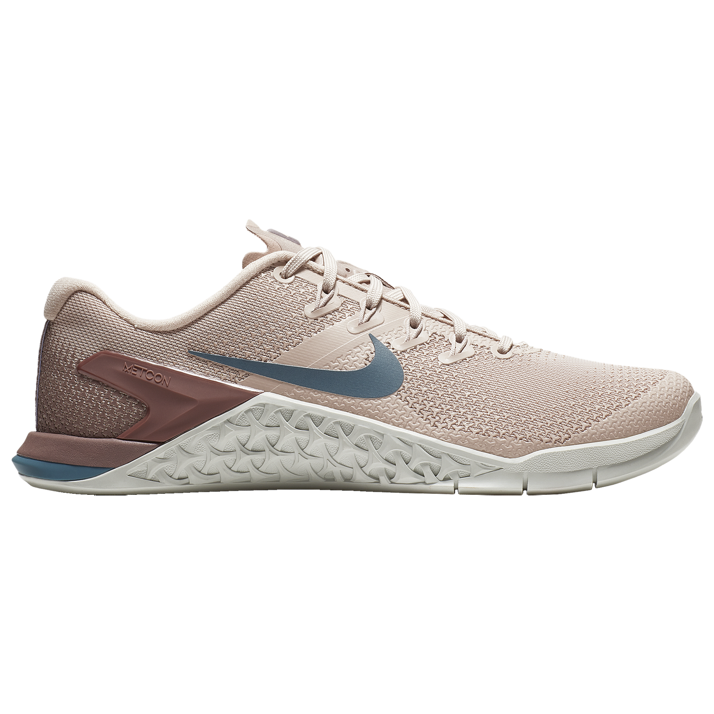 7866671dbc4f1 Nike Metcon 4 - Women s - Training - Shoes - Particle Beige ...