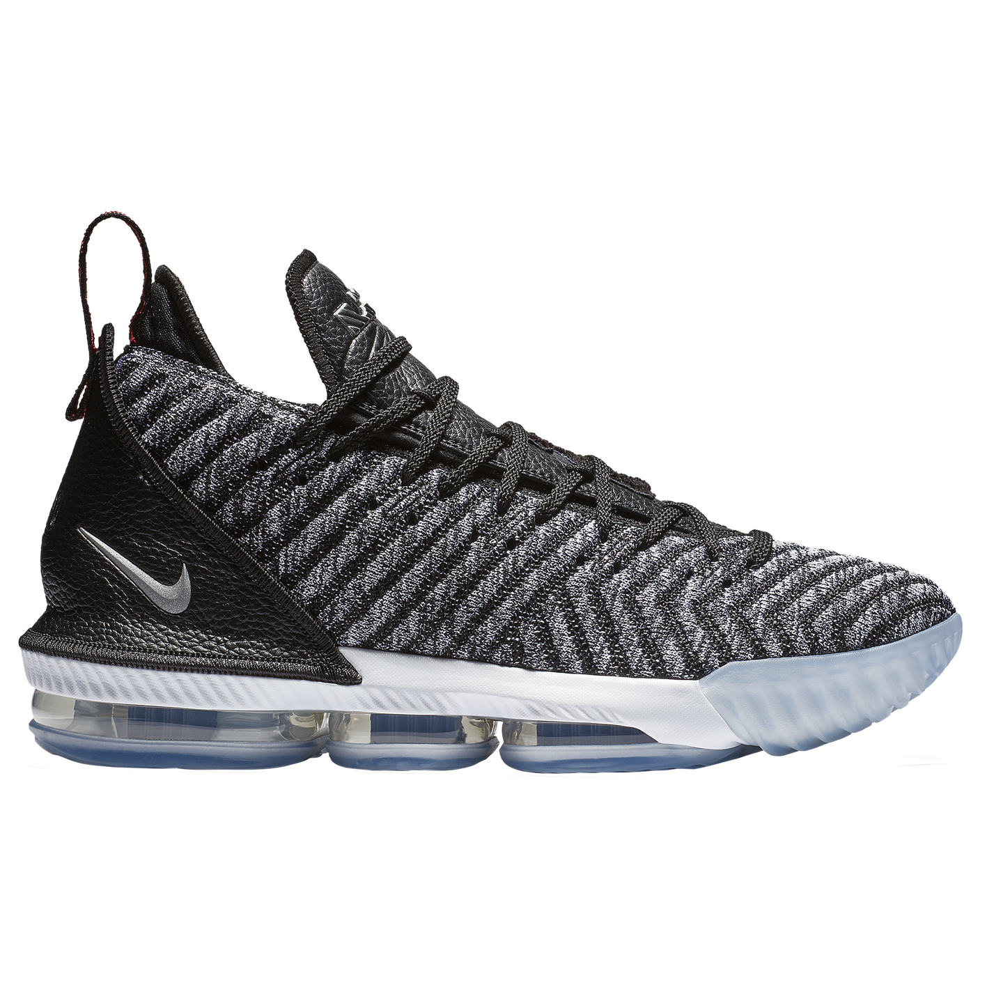 a95c6b51eea53 Nike LeBron 16 - Men s - Basketball - Shoes - James