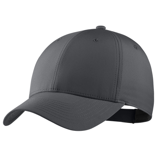 0b0e9903eeea5 ... switzerland nike l91 tech custom golf cap mens a954e ebe50