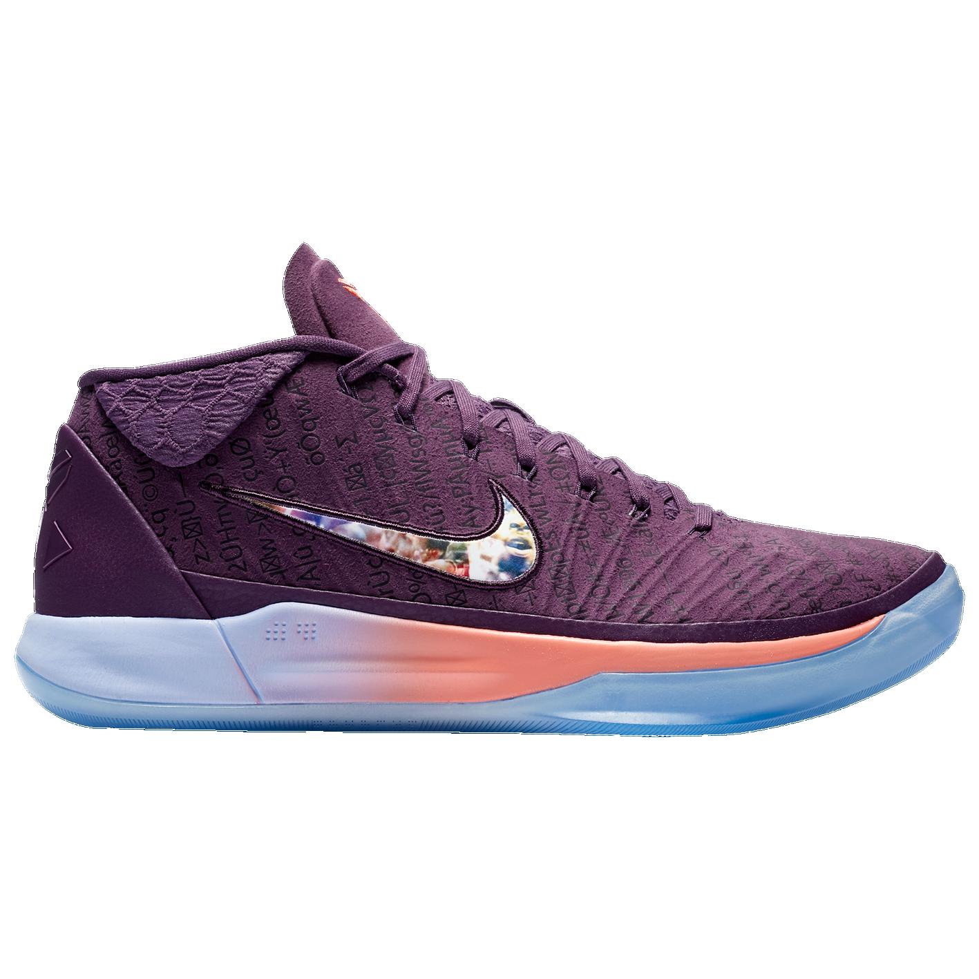 sale retailer 40213 d3a28 Nike Kobe A.D. - Mens