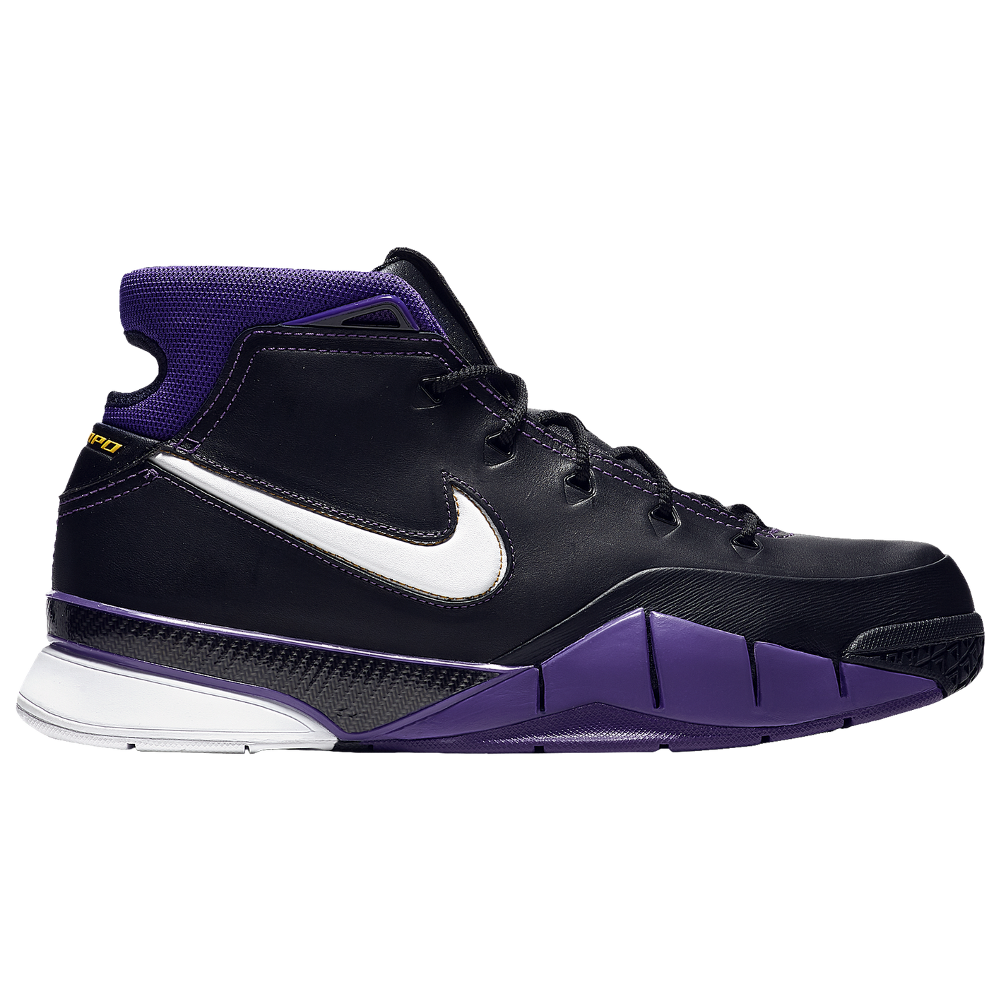 wholesale dealer 50b6b b920b Nike Kobe 1 Protro - Men s