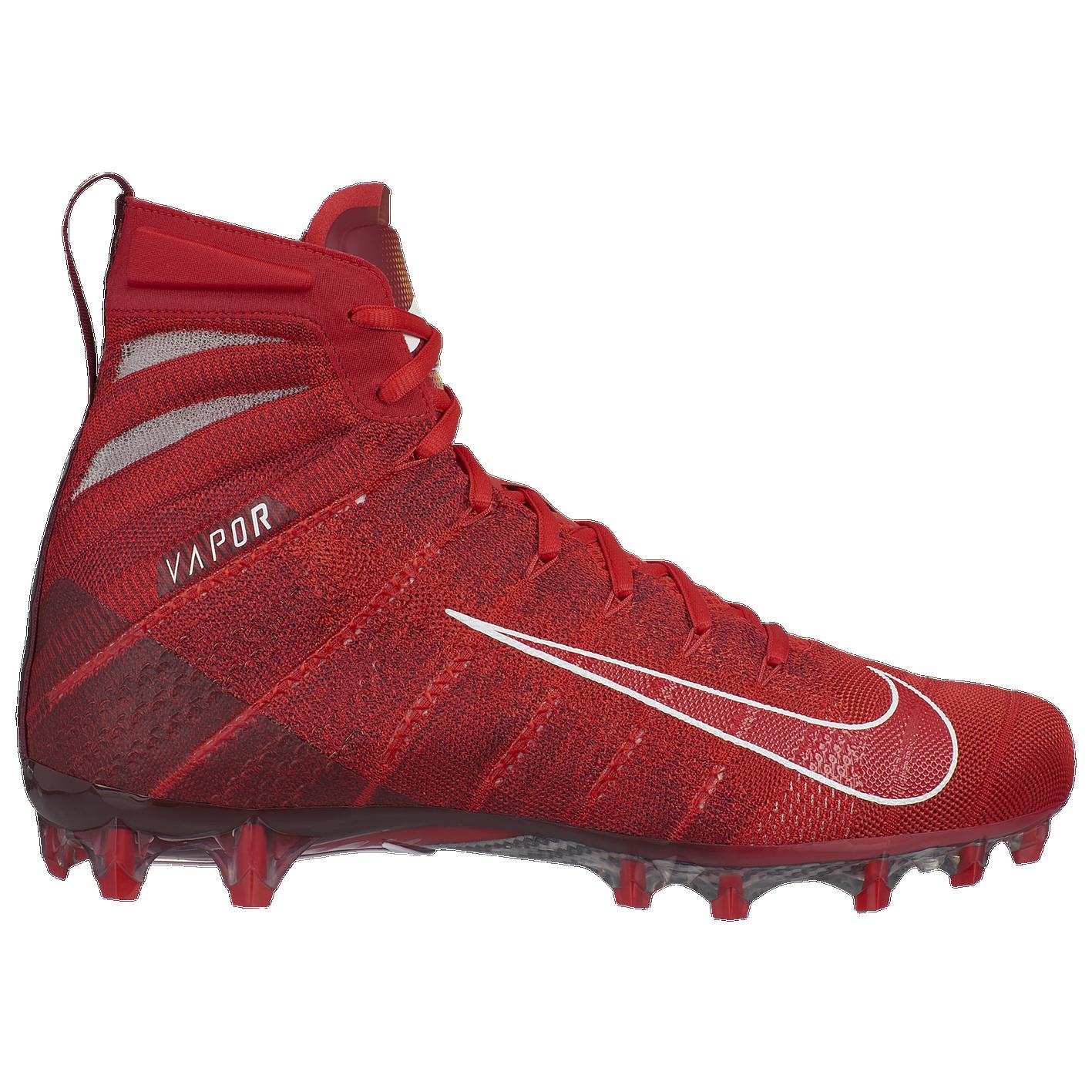 promo code f2762 200ca Nike Vapor Untouchable 3 Elite - Men s