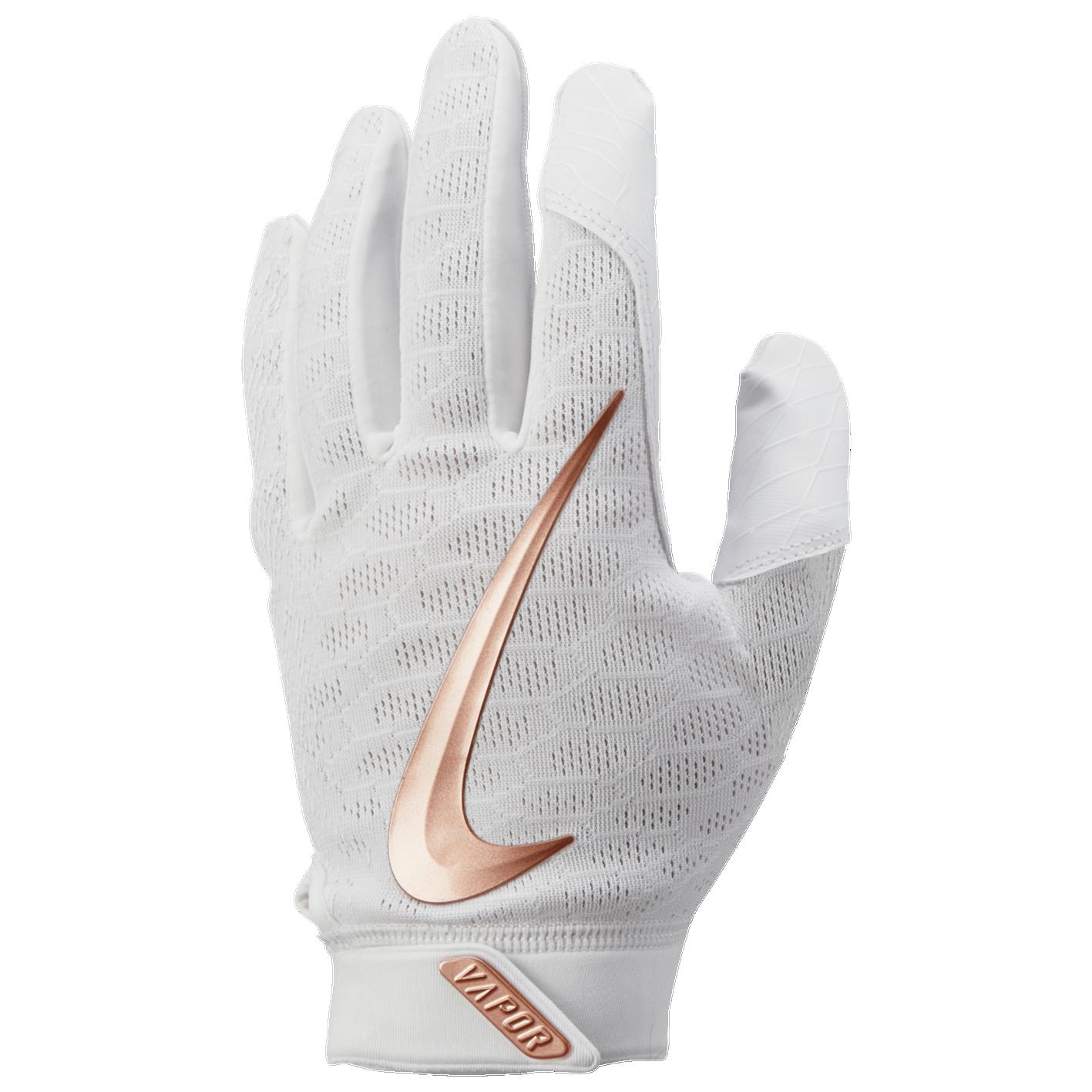 Nike Vapor Elite 2 0 Batting Glove Men S Baseball Sport 1d6bd893361e4