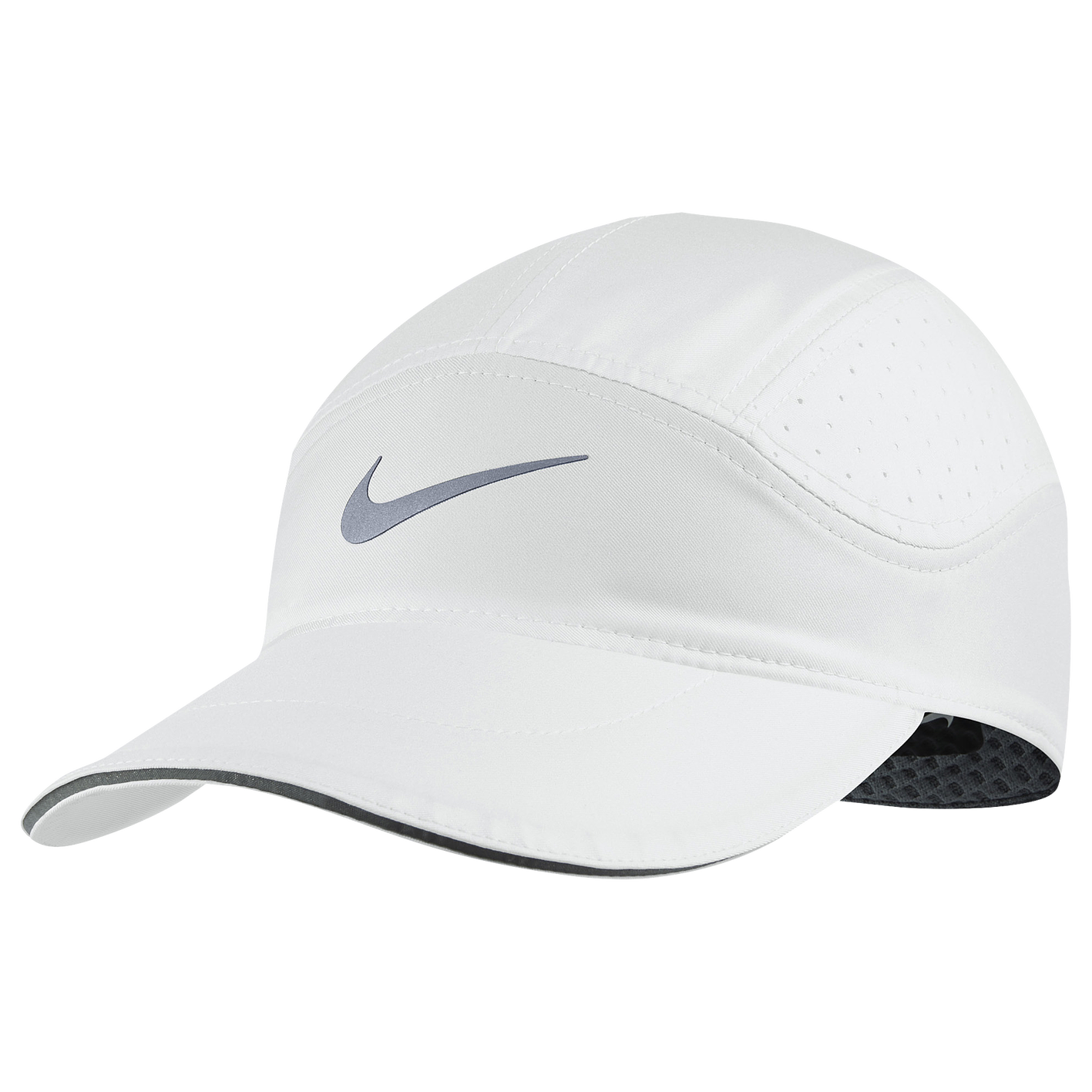 watch 7821d e942f Nike Dri-FIT Aerobill Elite Cap - Men s