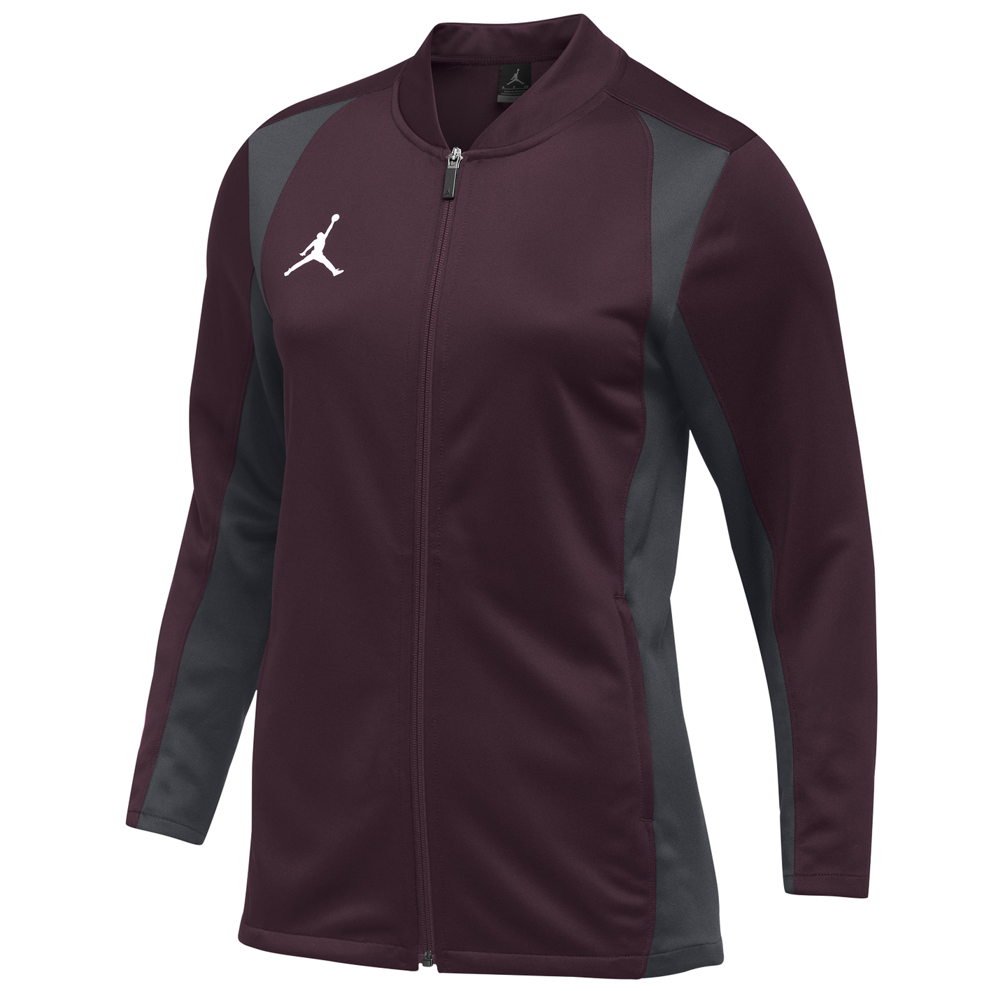 464434e6076f Jordan Team Basketball Flight Knit Jacket - Women s - Basketball ...