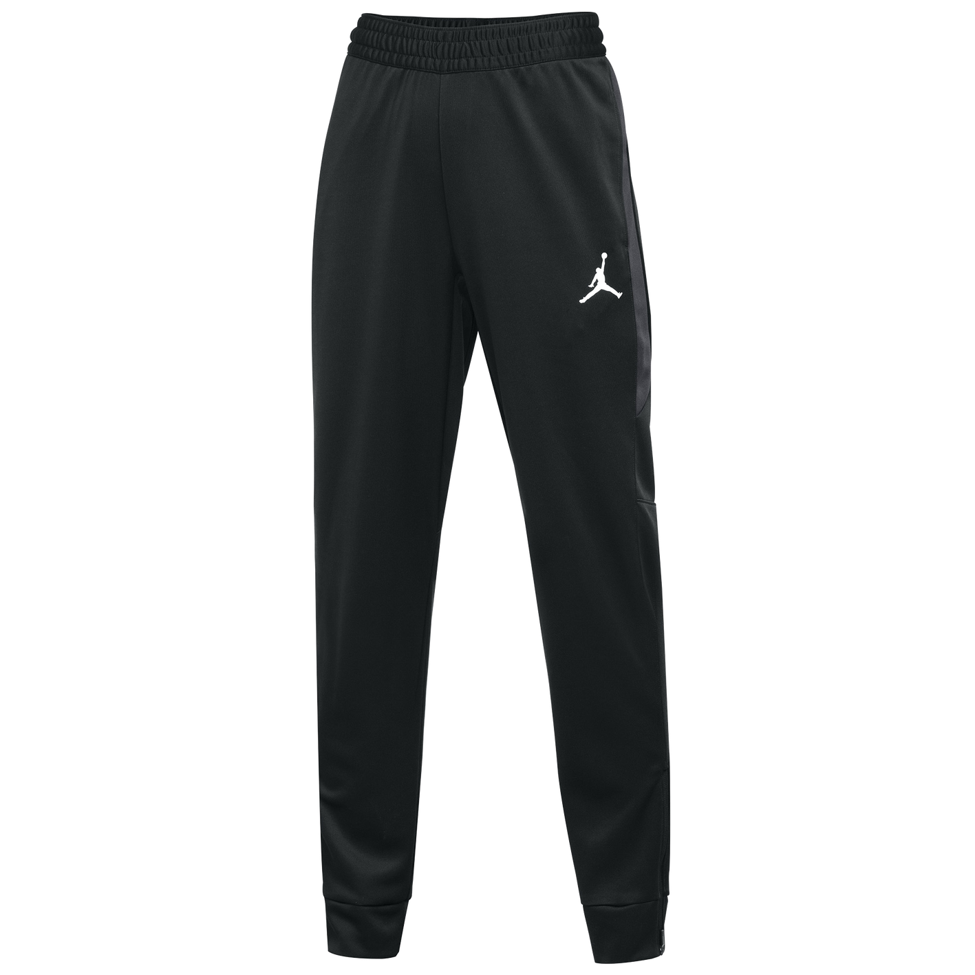 3954d597fc2b10 Jordan Team Basketball Flight Knit Pants - Women s - Basketball ...