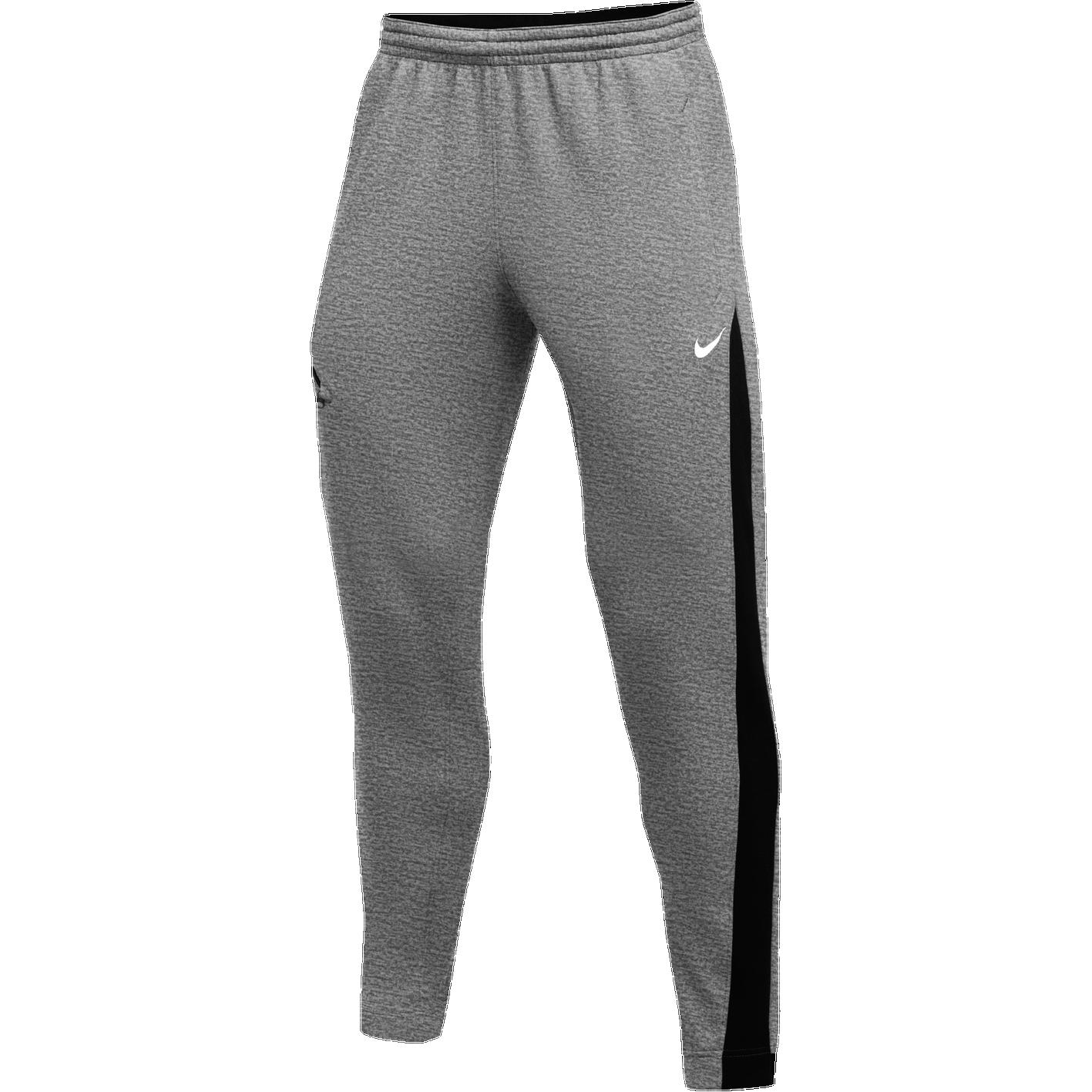 0a53d0c7d407 Nike Team Dry Showtime Pants - Men s - Baseball - Clothing - Cool ...