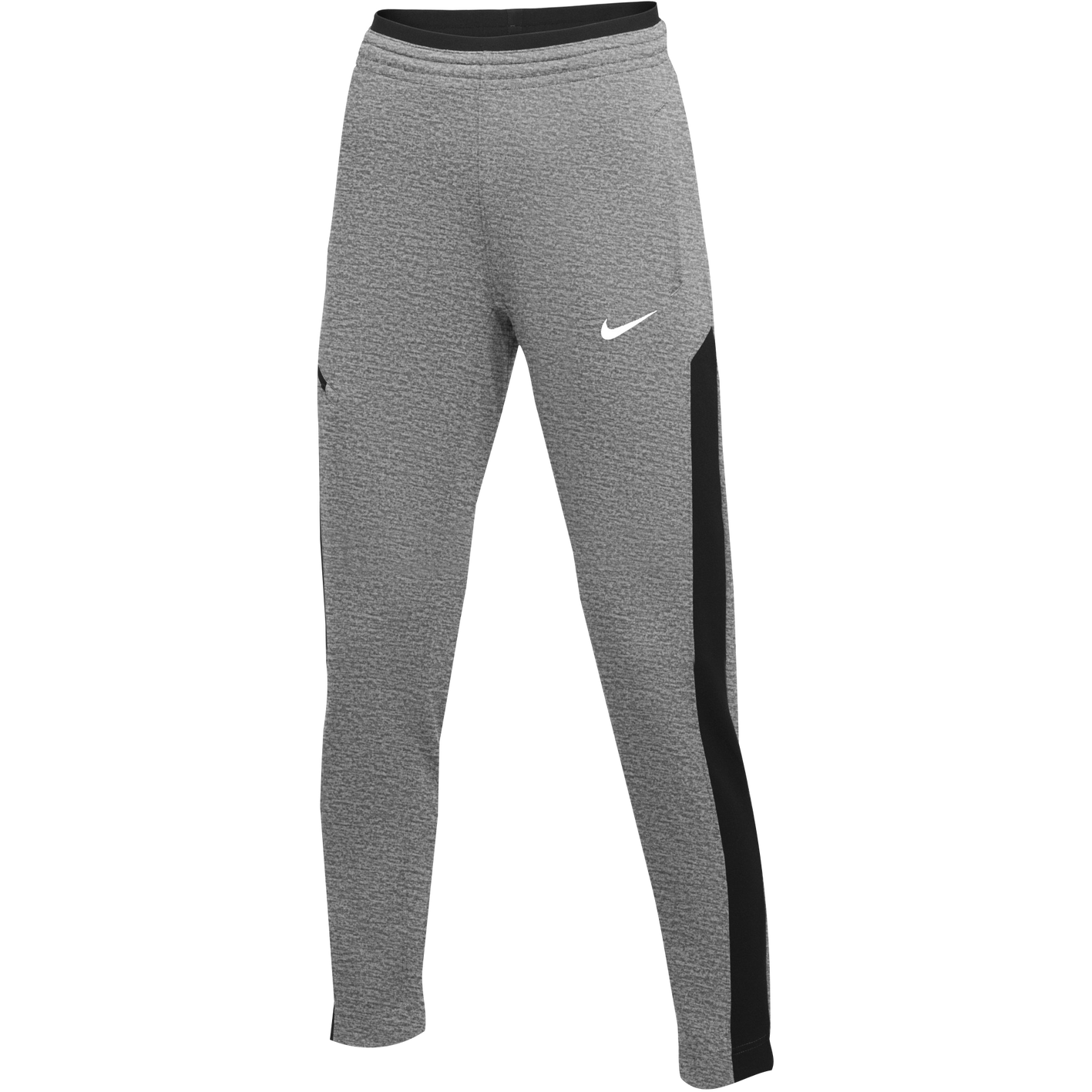 28b65b35ed Nike Team Dry Showtime Pants - Women's - Basketball - Clothing ...