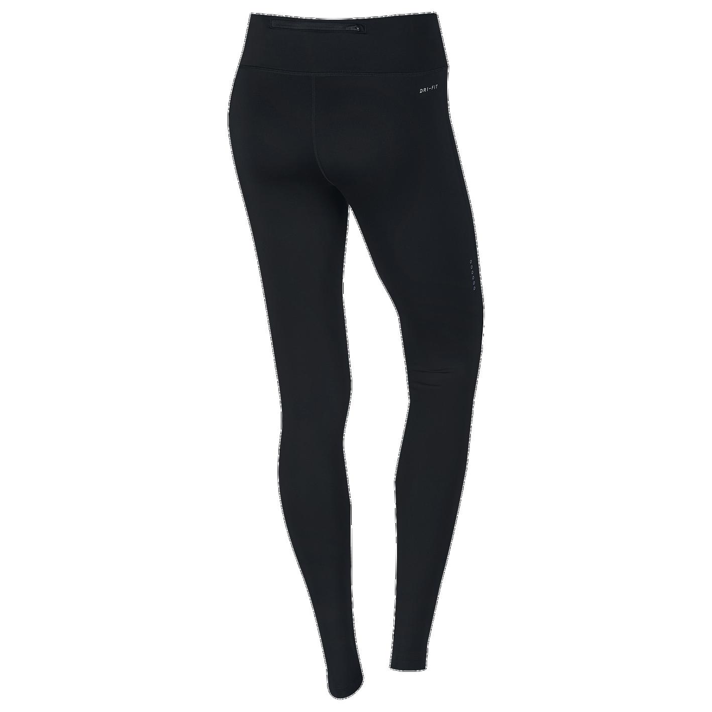 f2d98c2777d782 Nike Dri-FIT Power Essential Tights - Women's - Running - Clothing ...