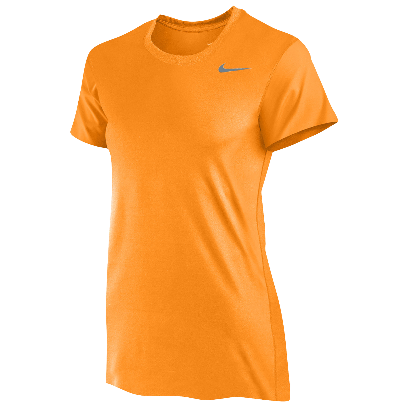 e9346be1c Nike Team Legend Short Sleeve T-Shirt - Women's - For All Sports ...