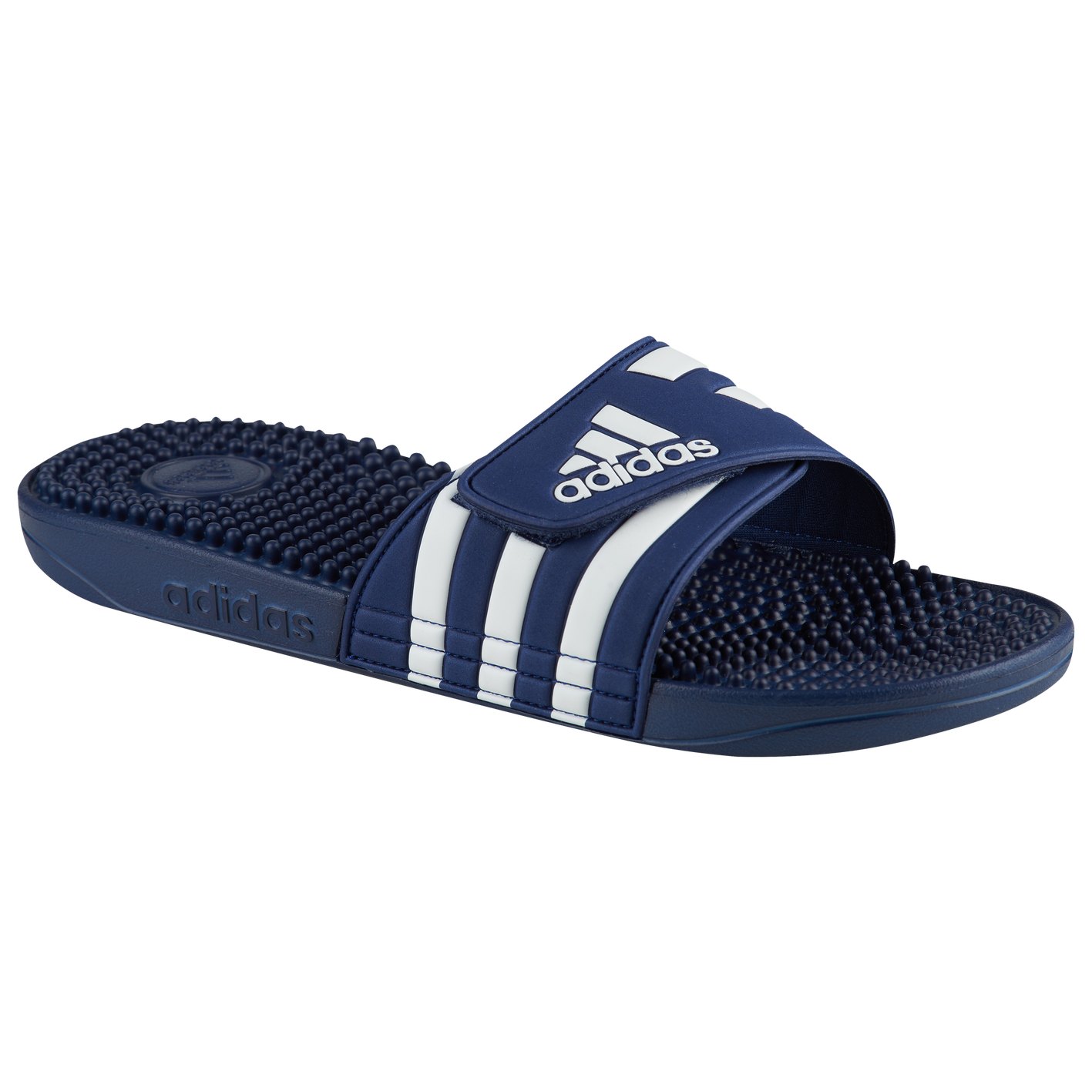 on sale d0ebe c3dd7 adidas Adissage Slide - Men s