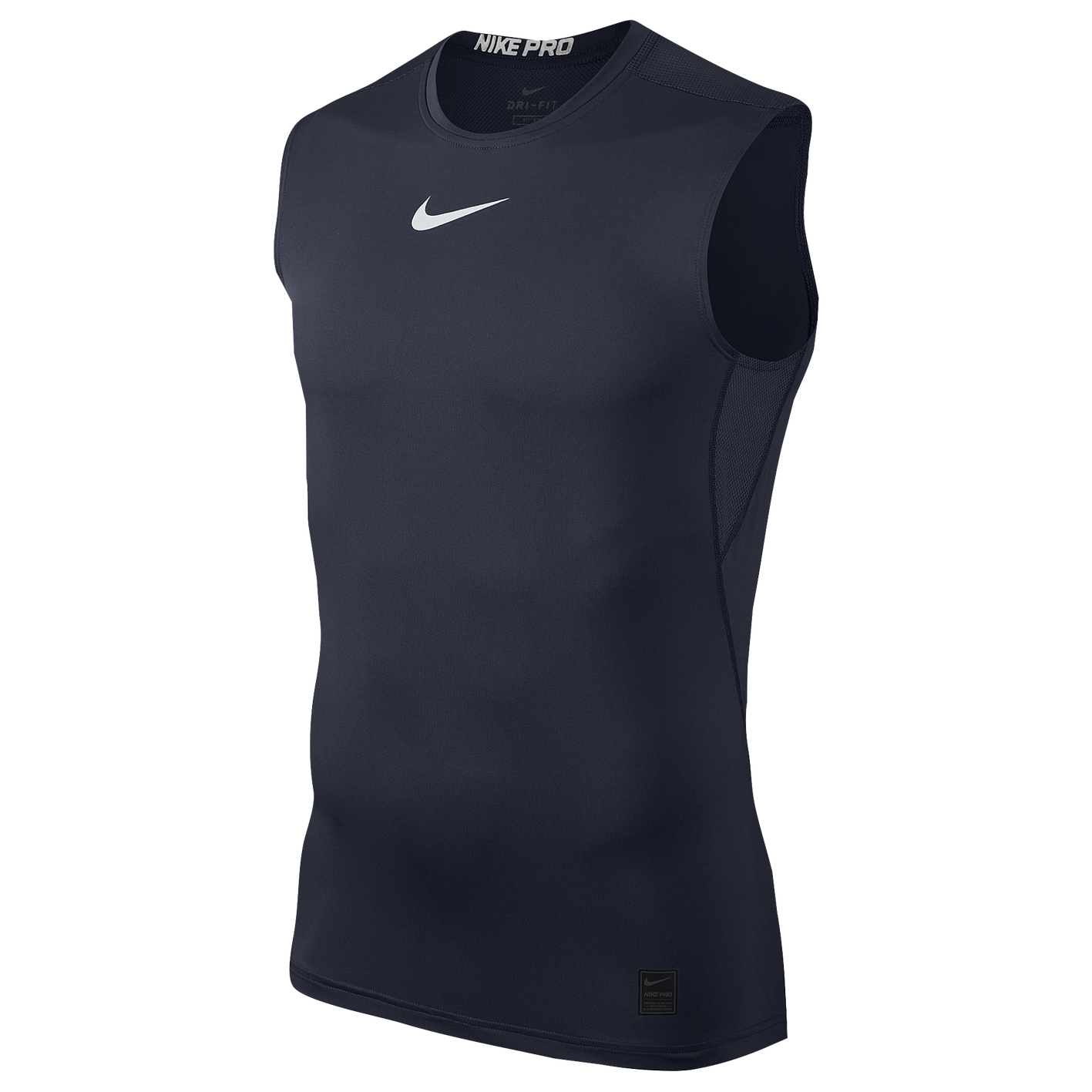 63b7d0d4812a Nike Sleeveless Tee Shirts – EDGE Engineering and Consulting Limited