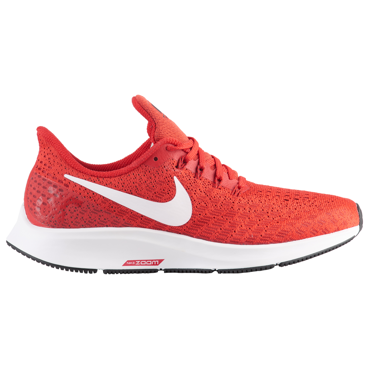 694649ef12292 Nike Air Zoom Pegasus 35 - Women s - Running - Shoes - University ...