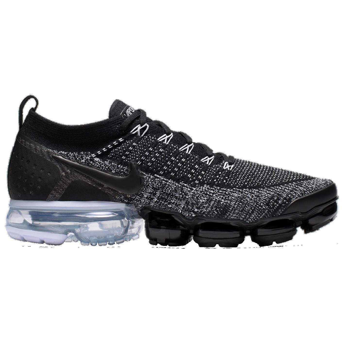 on sale 131dd 6016e Nike Air Vapormax Flyknit 2 - Mens