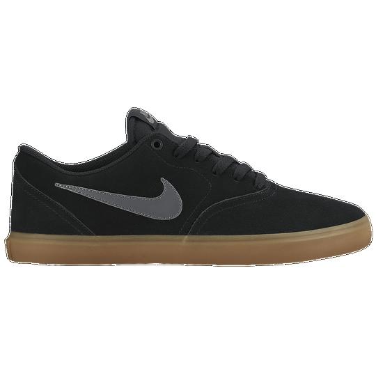 Solar Brown Sb Nike Shoes Blackgum Dark Skate Men's Check Hp8wx8qE