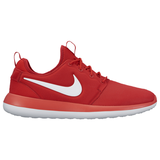 ... official nike roshe two mens 91ed0 2101b 53acce8ca41