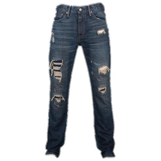 Levi s 511 Slim Fit Jeans - Men s - Casual - Clothing - Brook Lawn cdf2ec53801fc