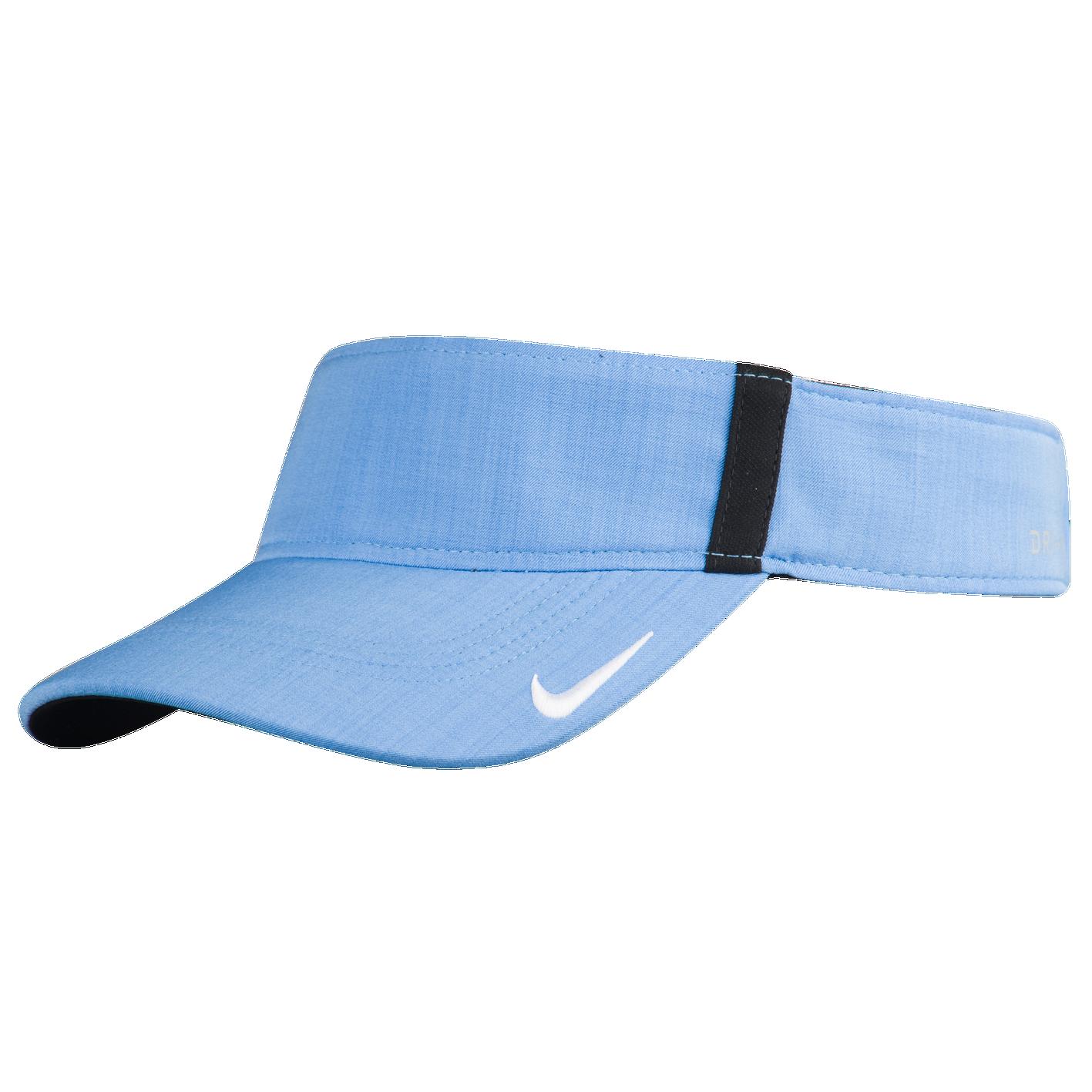 f03eed89 Nike Team Sideline Dri-Fit Vapor Visor - For All Sports ...