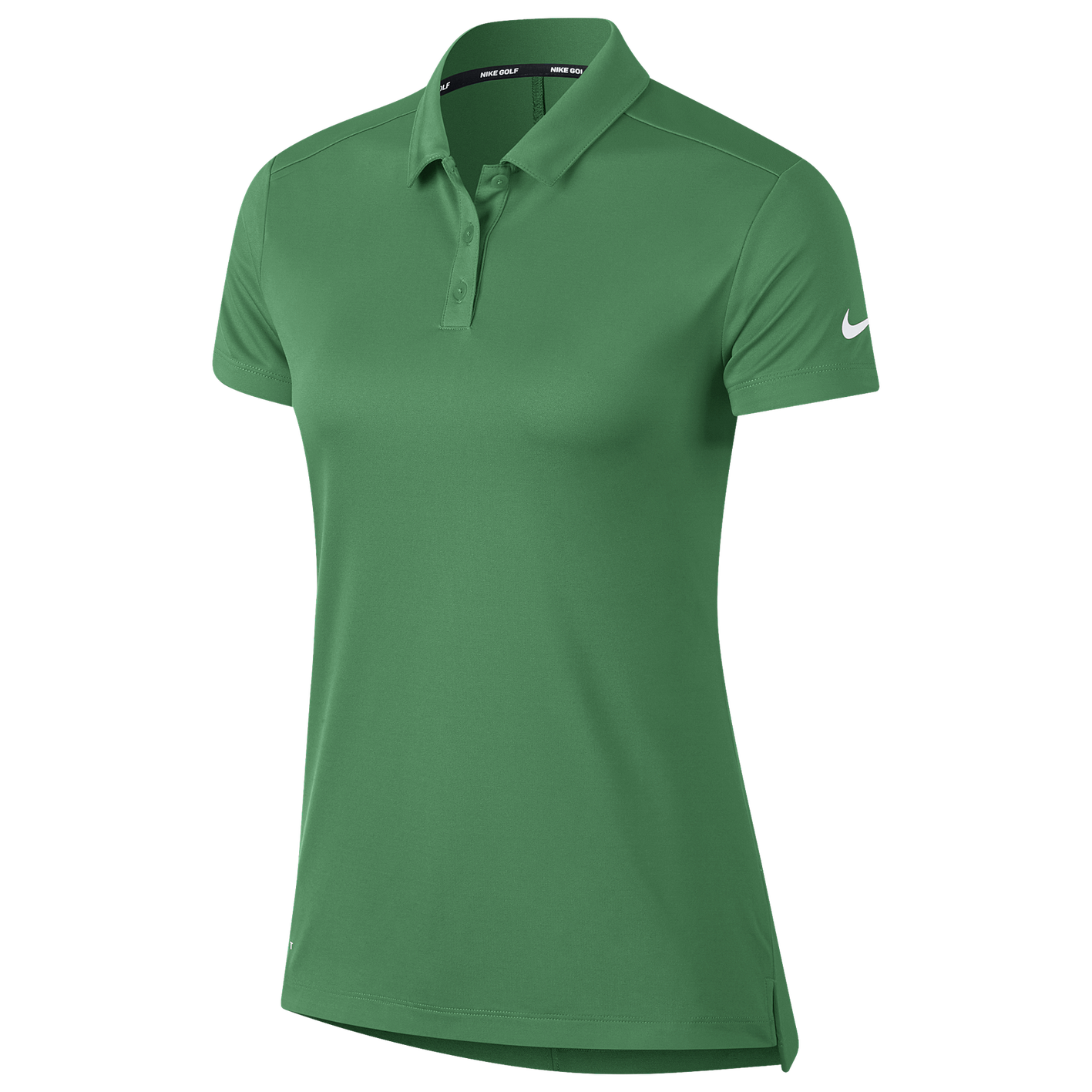 0ffa593a Nike Dri-Fit Victory Golf Polo - Women's - Golf - Clothing - Classic ...