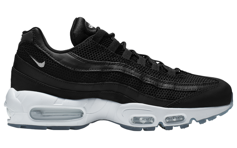 8c0246bb905 Nike Air Max | Eastbay