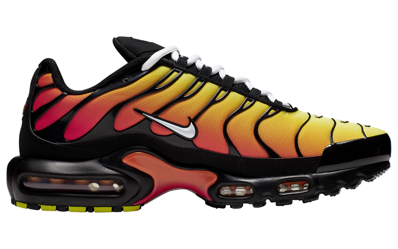 Nike Air Max | Eastbay
