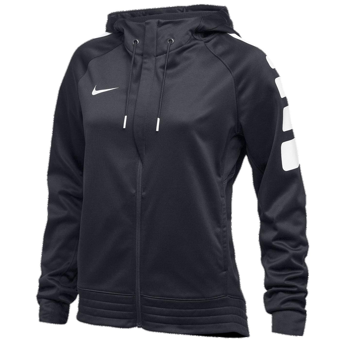 Nike Team Elite Stripe Hoodie - Women s - For All Sports - Clothing ... 1c15b12ff1