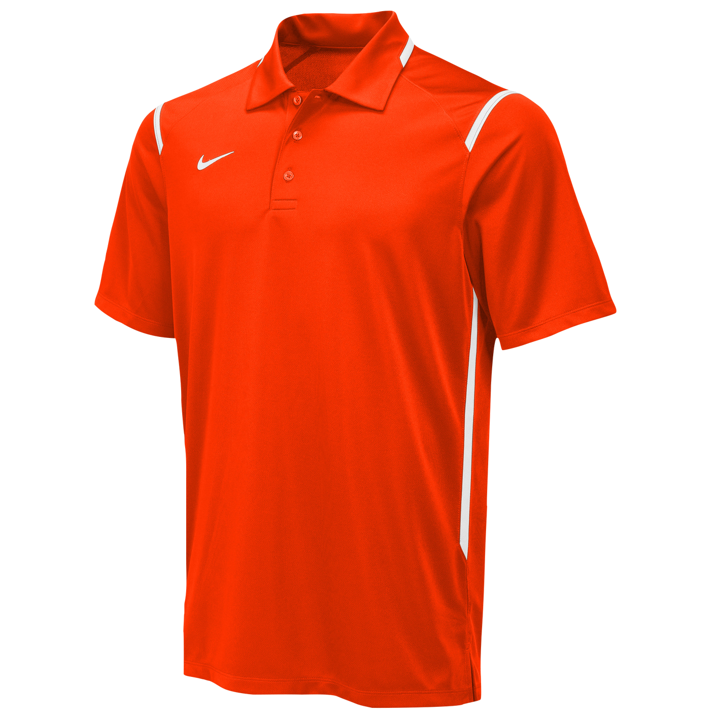 b375f956553d Nike Team Gameday Polo - Men s - For All Sports - Clothing - Team ...