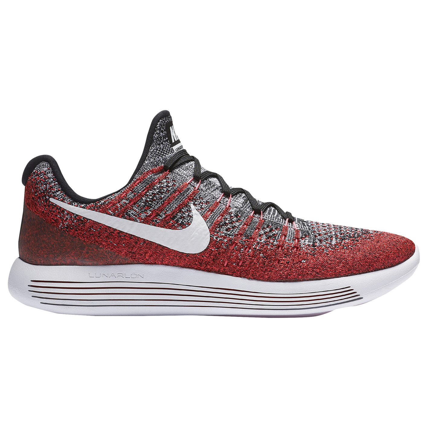 wholesale dealer f8445 6ccee Nike LunarEpic Low Flyknit 2 - Men s