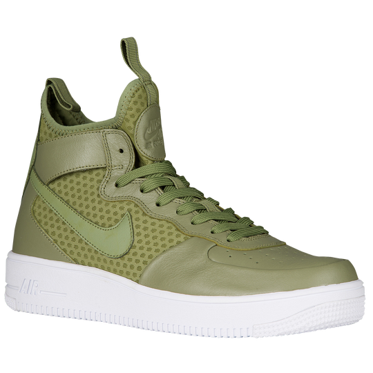 Men's Air Mid Nike Palm Shoes 1 Casual Force Ultraforce eWbD9YEH2I