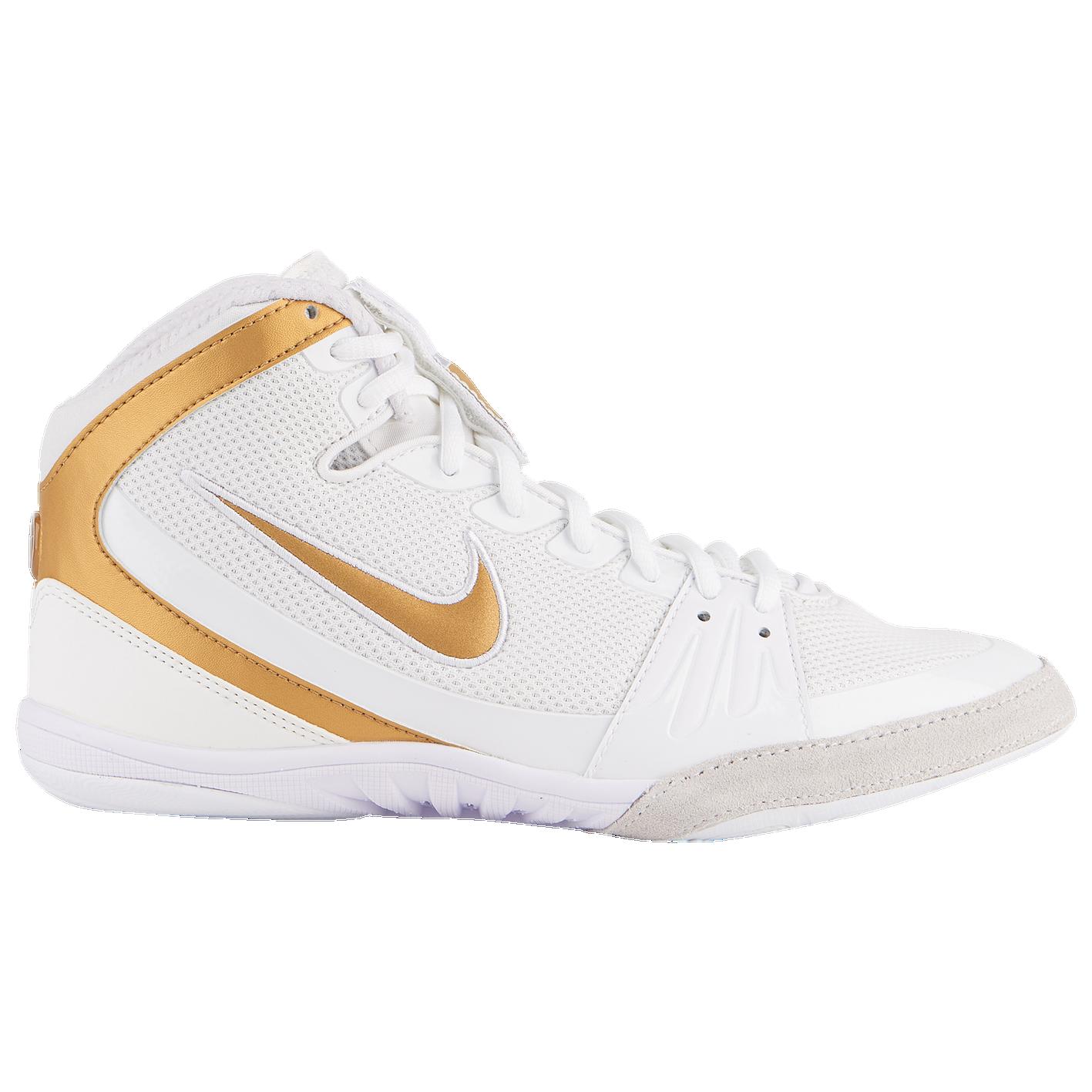 designer fashion 70874 b1809 Nike Freek LE - Men s