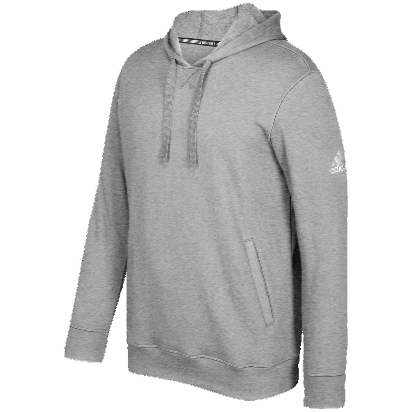8246b941db349b Fleece Clothing Men's For Sports All Adidas Team Hoodie BtsQxrdhC